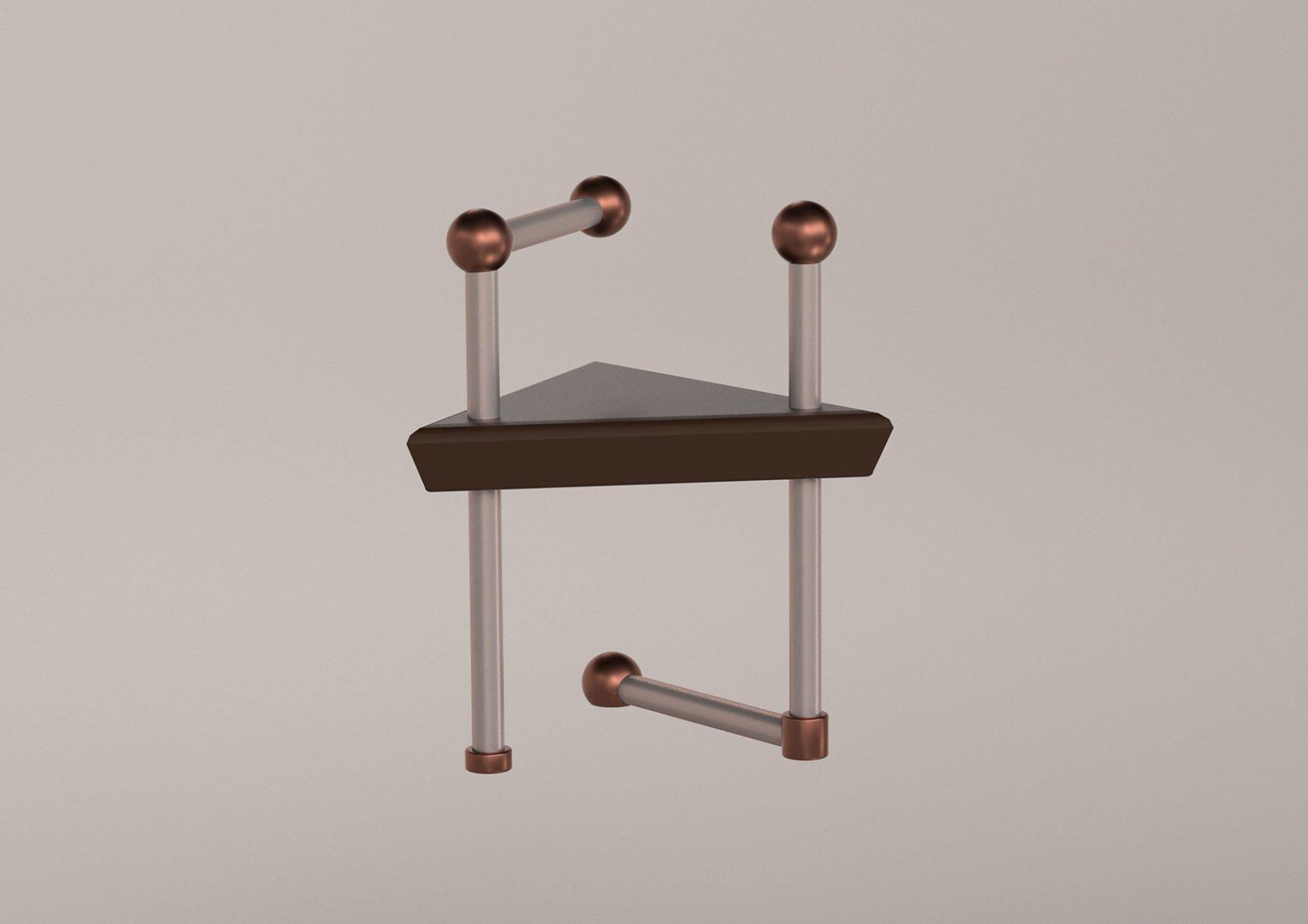 Murad-design-studio-designagentur-murad-ghanaimy-design-werbung-kreativ-kupfer-stuhl-produktdesign