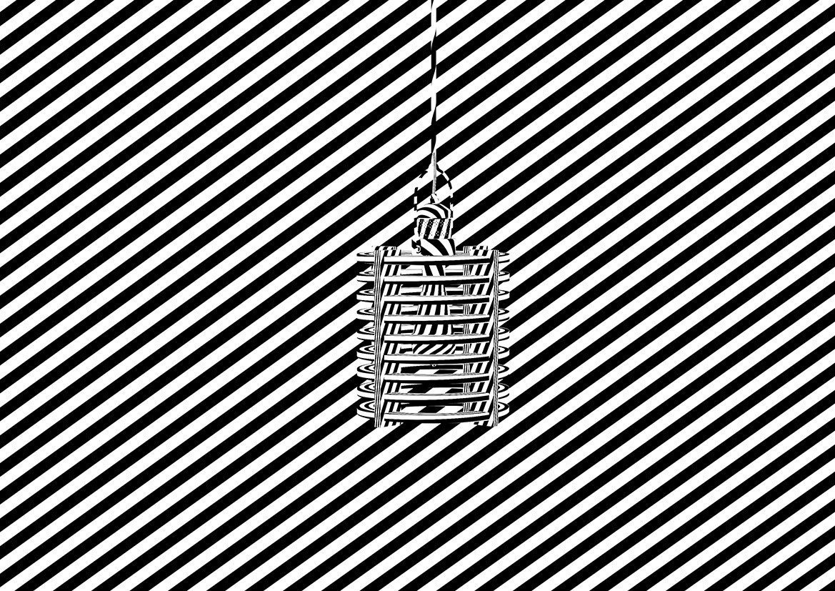 Murad-design-studio-designagentur-murad-ghanaimy-design-werbung-kreativ-popup-art-produktdesign