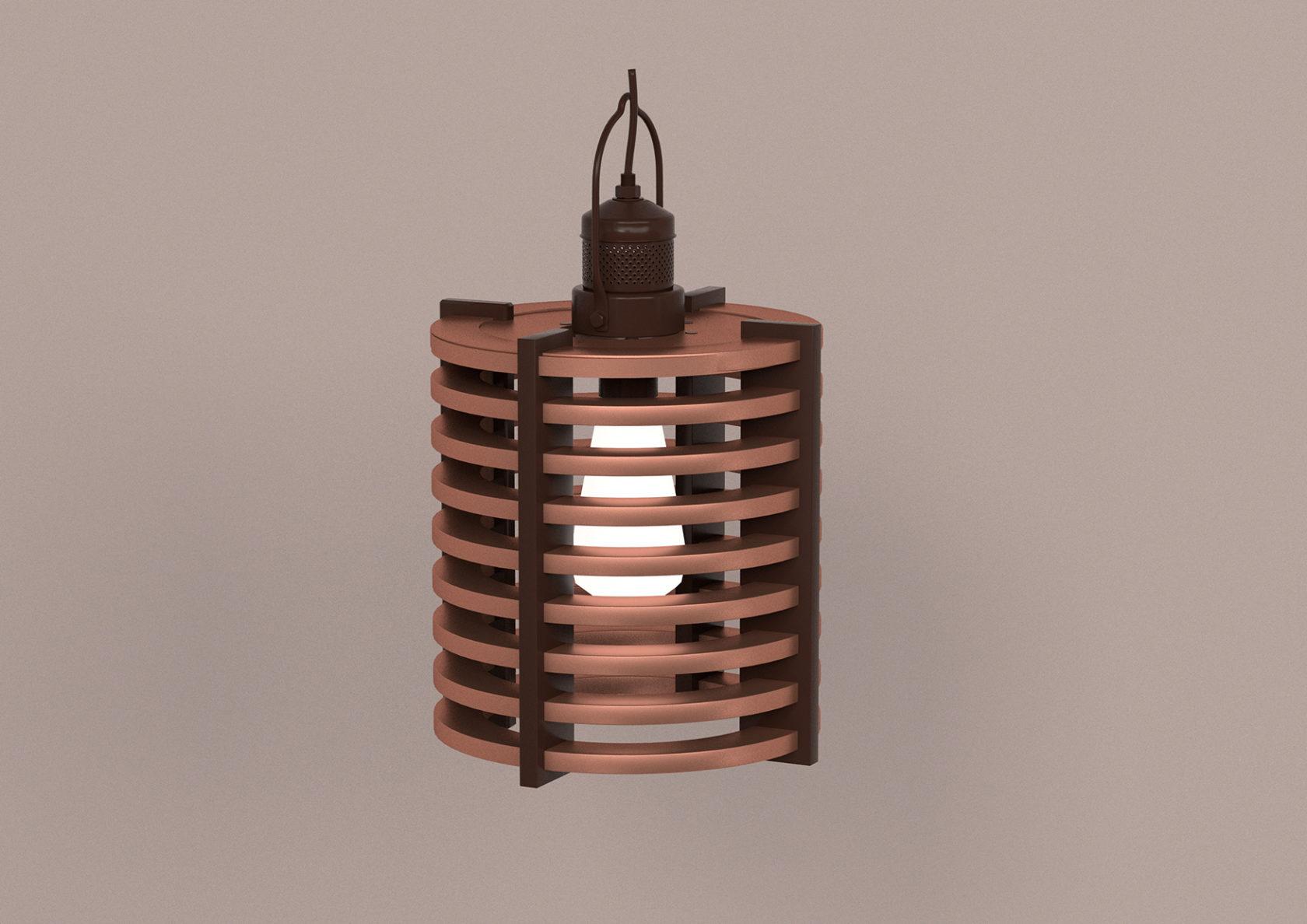 Murad-design-studio-designagentur-murad-ghanaimy-design-werbung-kreativ-produktdesign-herstellen-kupfer