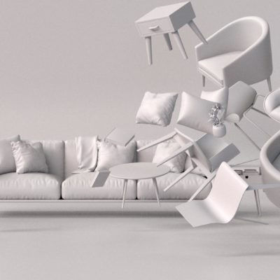 Murad-Design-Studio-Designagentur-3D-Design-Produktdesign-Möbel-1