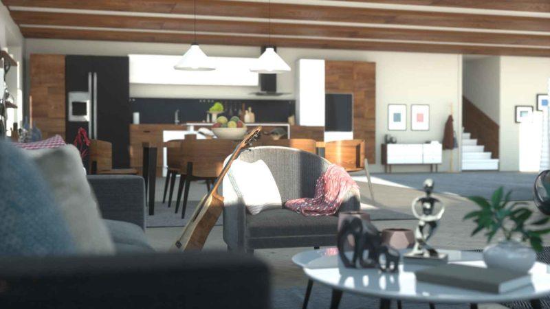 Murad-Design-Studio-Designagentur-Produktdesign-innenarchitektur-interior-design-wohnzimmer-design-2