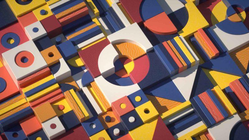 Murad-Design-Studio-Designagentur-abrakt-geometrie-Design-Mai