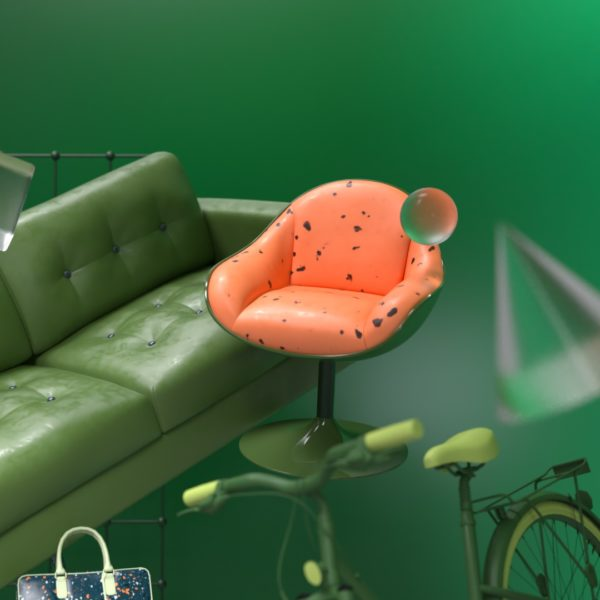 Murad-Design-Studio-Designagentur-product-produktdesign-nachhaltigkeit