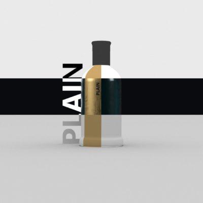 Murad-Design-Studio-Designagentur-produktdesign-3d-design-modern-Produkte-Parfum-1