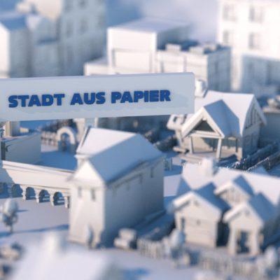Murad-Design-Studio-Designagentur-produktdesign-3d-design-modern-Produkte-Sradt-aus-papier