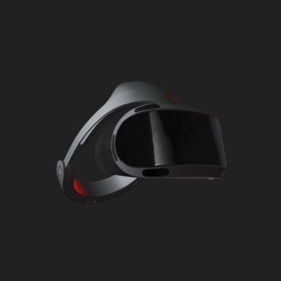 Murad-Design-Studio-Designagentur-virtual-reality-augmented-reality