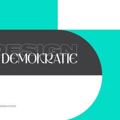 Murad-Design-Studio-Themen-News-Artikel-Design-und-Philosophie-Designphilosophie-Design-und-Demokratie.