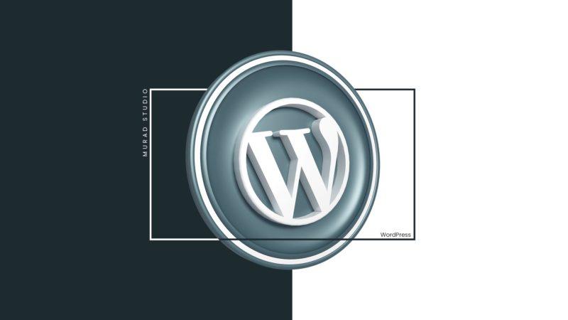 Murad-Studio-Design-Designagentur-webentwicklung-Wordpress-1