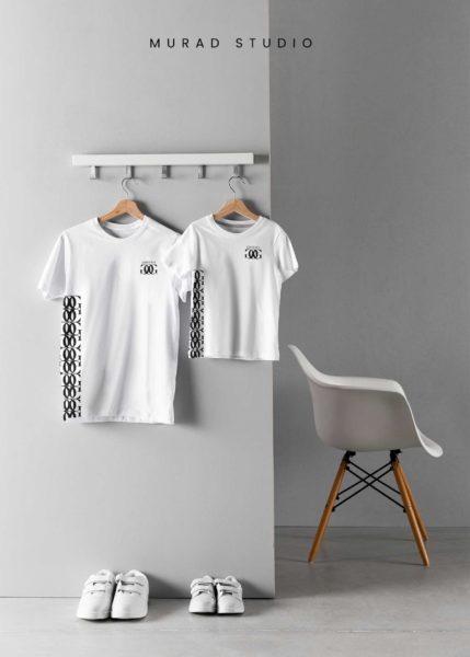 Murad-Studio-Designagentur-Corporate-identity-Corporate-Design-Corporate Fashion-Corporate wear-Bekleidungsdruck-Werbeartikeln-Werbemittel-Werbegeschenke-Giveaways (4)