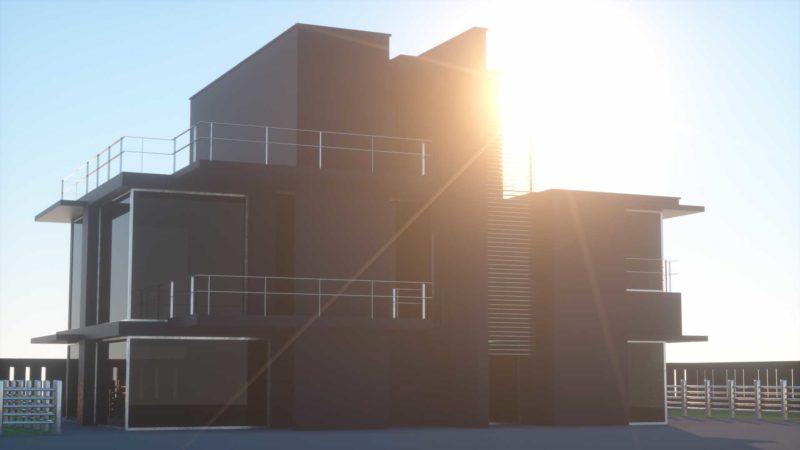 Murad-Studio-Designagentur-Design-3D-Visualisierung-Immobilien-Architektur