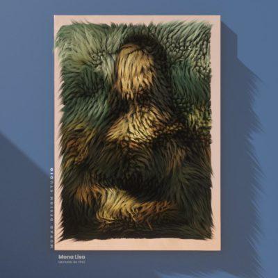 Murad-Studio-Designagentur-Kunst