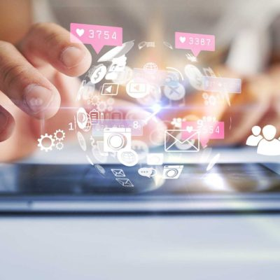 Murad-Studio-Designagentur-Social-Media-Marketing