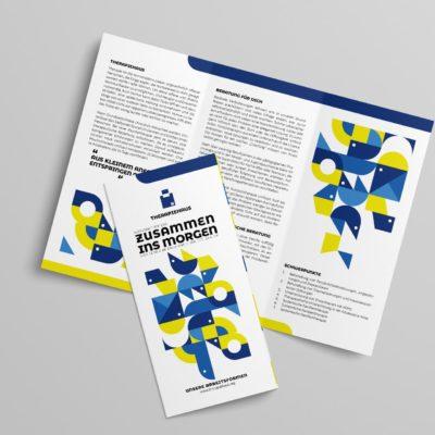 Murad-Studio-Designagentur-Webentwicklung-Corporate-Design-Logo-Design-Corporate-Branding-Printmedian-Therapie-Haus-1