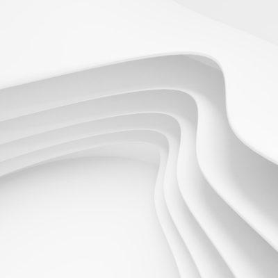 Murad-Studio-Designagentur-Werbung-CGI-Technologie-Design-Corporate-Management-Corporate-identity-Corporate-Governance-3D-Design (1)