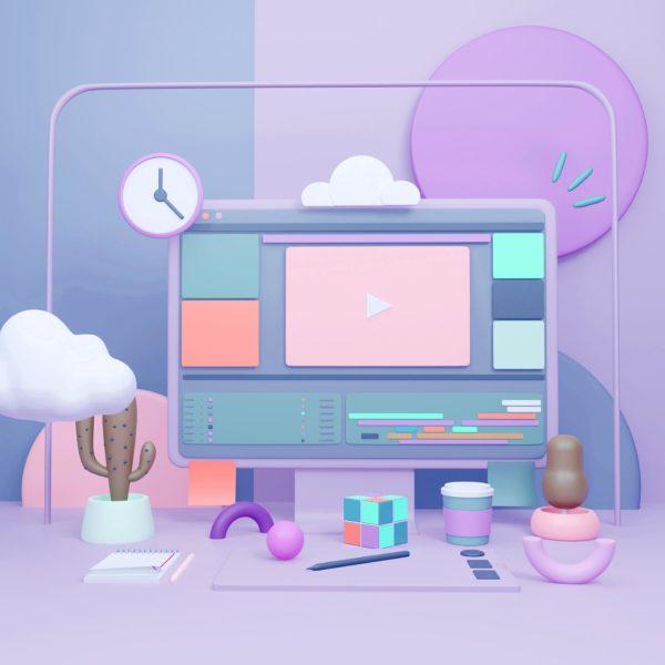 Murad-Studio-Designagentur-Werbung-CGI-Technologie-Design-Corporate-Management-Corporate-identity-Corporate-Governance-3D-Design