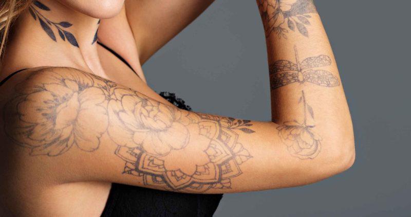 Murad-Studio-Designagentur-Werbung-Kreativität-Tattoo-Design-Gestaltung-Tattoo-Studio-Kunstwerk-Artwork-Tattoo (1)