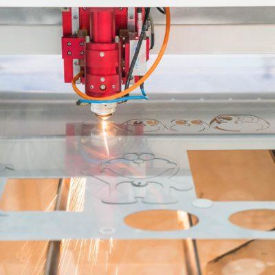 Murad-Studio-Designagentur-Werbung-Lasertechnologie-Lasertechnik-Lasergravur-Werbetechnik-gravieren-fräsen-schneiden-markieren-Werbemaßnahmen (8)