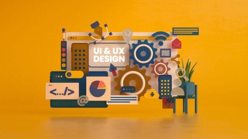 Murad-Studio-Designagentur-Werbung-ui-und-ux-design-app-entwicklung-3