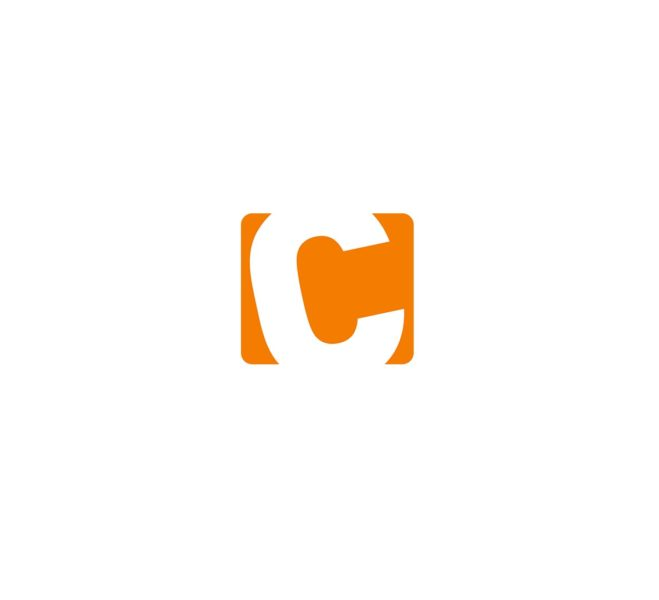 Murad-Studio-Designagentur-WordPress-Joomla-Neos-Typo3-Contao-Shopify-Wix-Squarespace-Webflow-Webentwicklung-CMS-HTML-CSS-JavaScript-PHP (3)