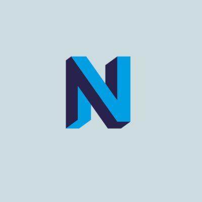 Murad-Studio-Designagentur-WordPress-Joomla-Neos-Typo3-Contao-Shopify-Wix-Squarespace-Webflow-Webentwicklung-CMS-HTML-CSS-JavaScript-PHP (10)