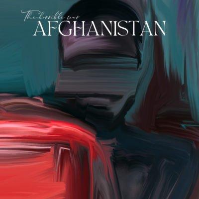 Murad-Studio-Designagentur-design-kunst-digital-painting-digitales-males-afghanistan