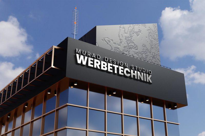 Murad-Studio-Designagentur-werbetechnik-