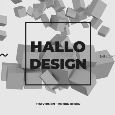 Murad-Studio-Designagentur-werbung-2d-3d-animation-motion-design-videoproduktion-6