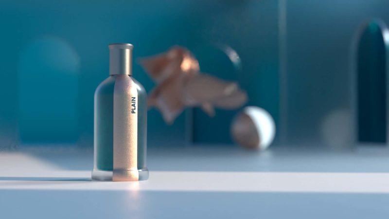 Murad-design-Studio-Designagentur-Produktdesign-verpackungsdesign-packaing-design-Plain-Parfum-1