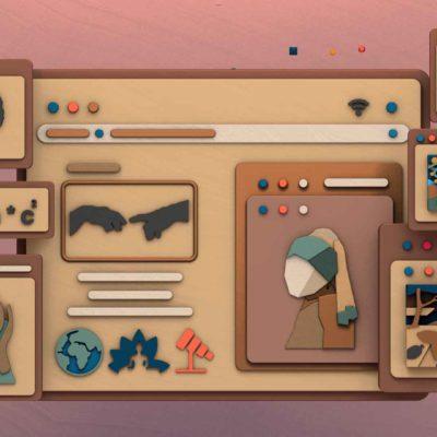 Murad-design-Studio-designagentur-Design-Menschenkultur-1
