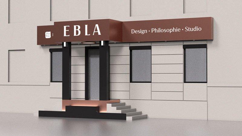 Murad-design-Studio-designagentur-Fassadenwerbung-1