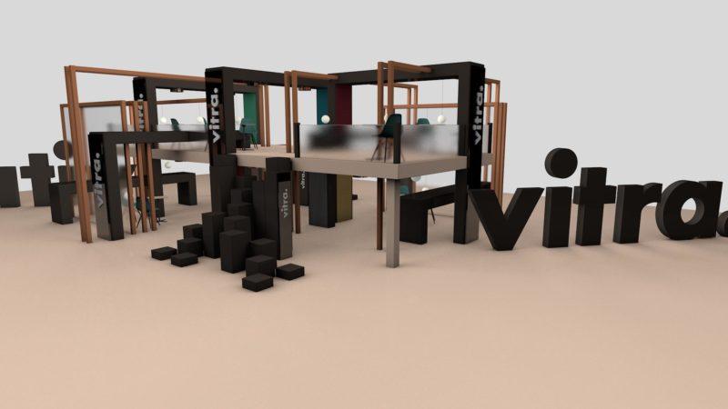 Murad-design-Studio-designagentur-Messedesign-1