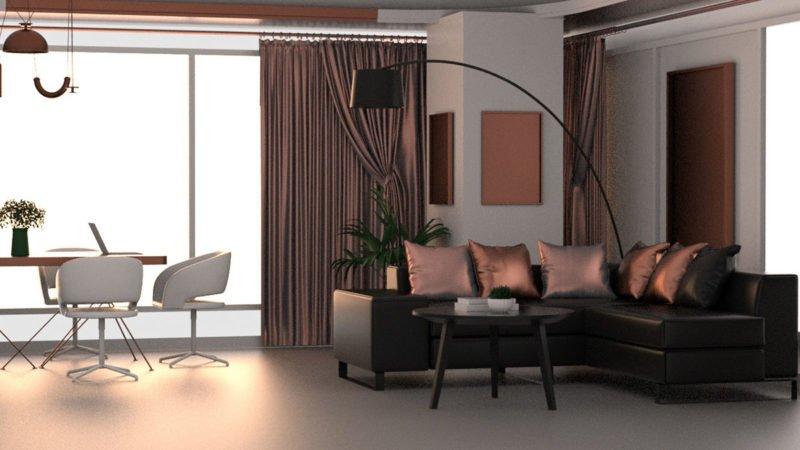 Murad-design-Studio-designagentur-interior-design-1