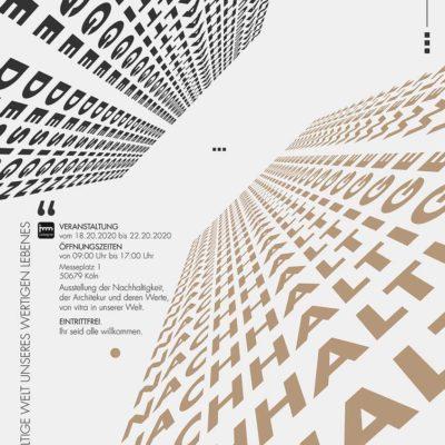 Murad-design-Studio-designagentur-nachhaltigkeit-Architektur-1