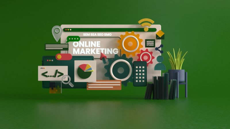 Murad-design-studio-designagentur-design-werbung-kreativ-graphics-und-design-webdesign-web-design-onlinemarketing-online-Marketing-ui-ux-design-1