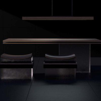 Murad-design-studio-designagentur-produktdesign-product-design-tisch-stuhl-Levantinisches-Möbel-1