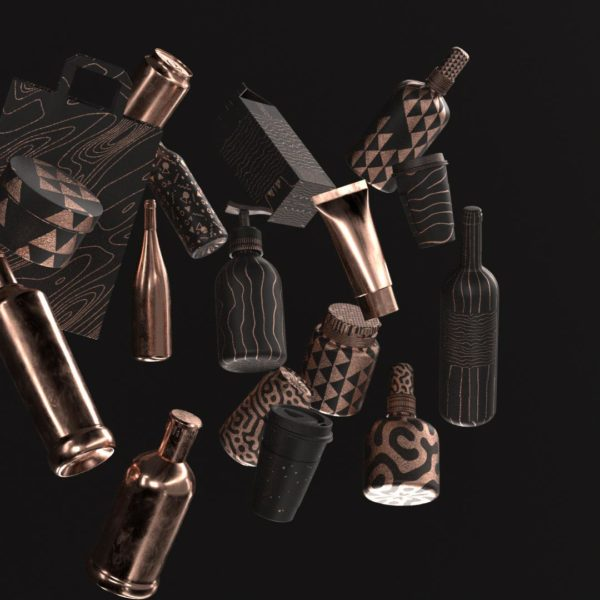 Murad-design-studio-designagentur.packaging-design-verpackungsdesign