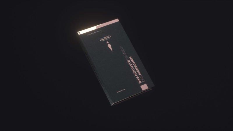 Murad-studio-designagentur-3d-design-packaging-design-printmedia-corporate-design-cover-design-1
