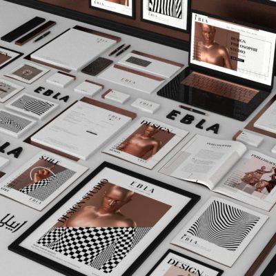 Murad-design-studio-designagentur-murad-ghanaimy-design-werbung-kreativ-kunst-kultur-3d-typografie-corporate-design-CorporateDesign-Webdesign-Webentwicklung