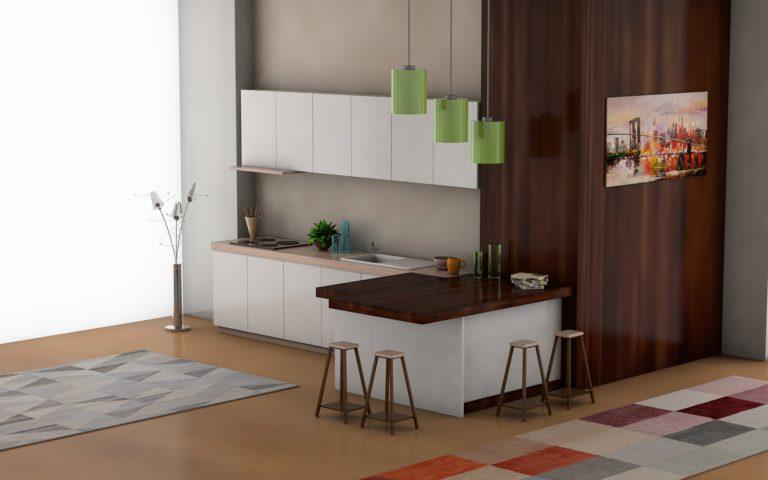 Murad-design-studio-designagentur-murad-ghanaimy-design-werbung-kreativ-3d-innen-architektur