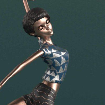 Murad_Design_Studio_Designagentur_Videoproduktion_Filmproduktion_Werbevideos_Motion_design_3D-design-Charakter-Design--1