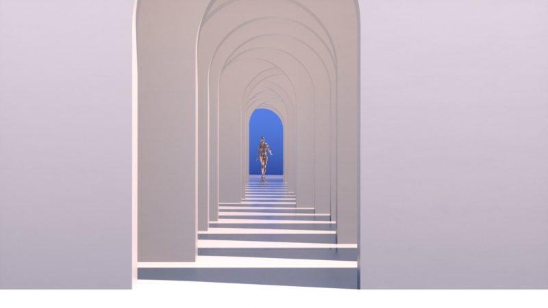 Murad_Design_Studio_Designagentur_Videoproduktion_Filmproduktion_Werbevideos_Motion_design_Orientalisches_Design