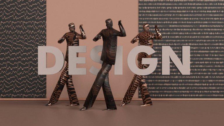logo-Murad-design-studio-designagentur-murad-ghanaimy-design-werbung-home-kreativ