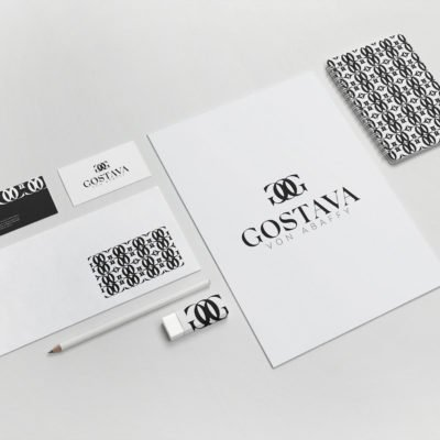 logo-Murad-design-studio-designagentur-murad-ghanaimy-design-werbung-home-kreativ-3d-design-verpackungsdesign-kuentlerisch-malerisch-kultur-kunst-messedesign-webentwicklung-corporate-design