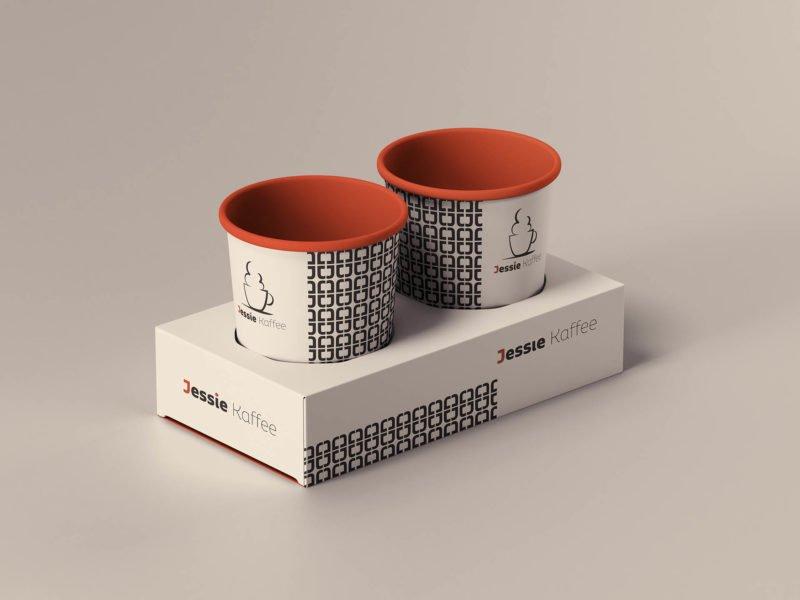 Murad-design-studio-designagentur-murad-ghanaimy-design-werbung-kreativ-kunst-kultur-3d-typografie-corporate-design-CorporateDesign-Webdesign-Webentwicklung-corporate-design