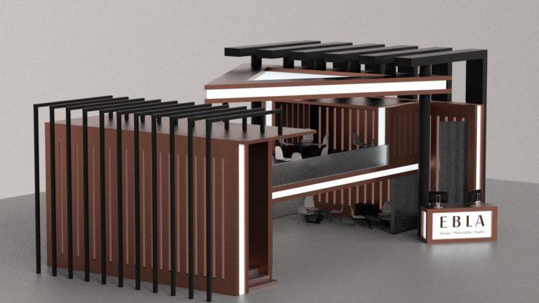 Murad-design-studio-designagentur-murad-ghanaimy-design-werbung-kreativ-3d-innen-architektur-messedesign-messstand