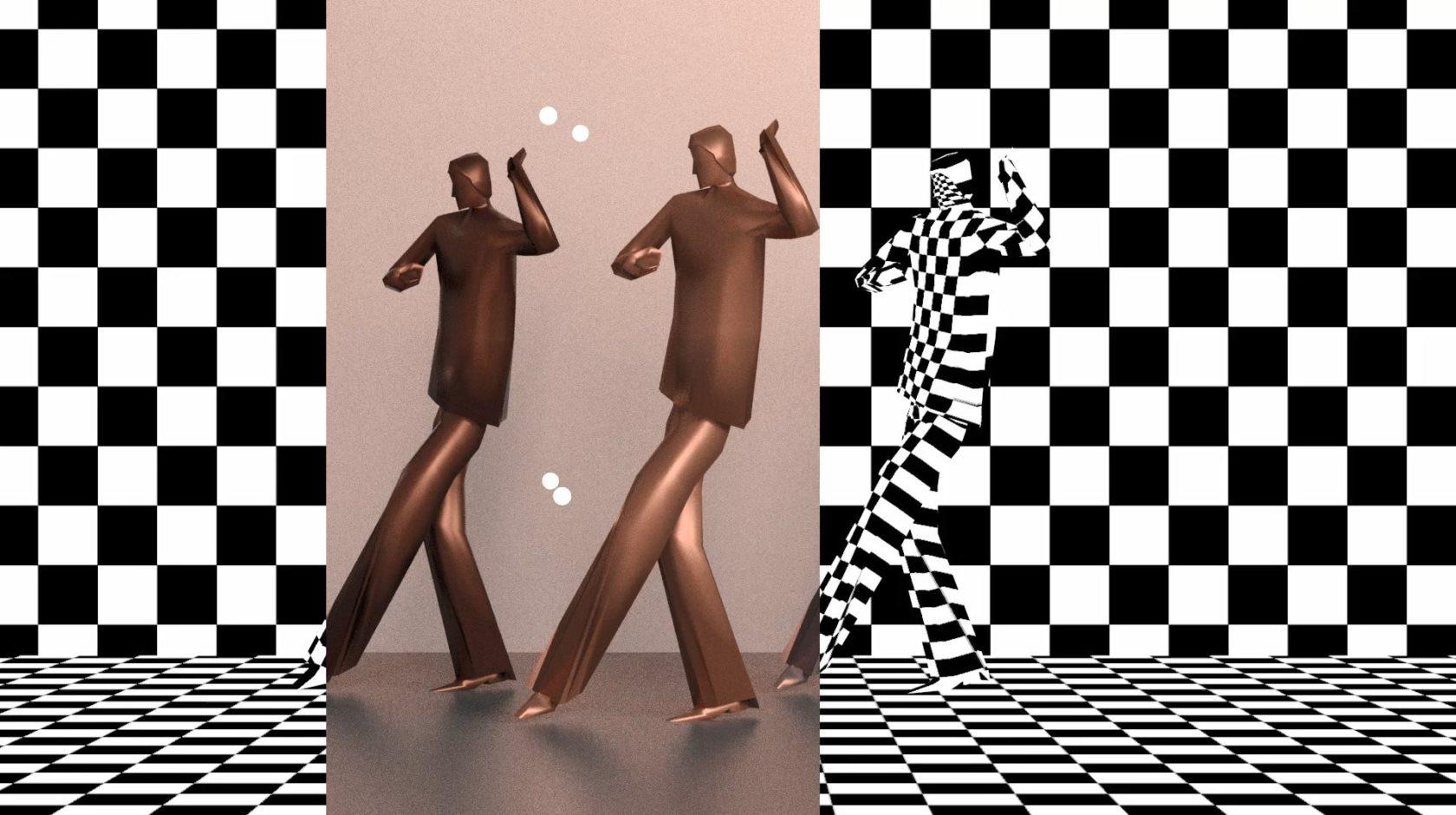 Murad-design-studio-designagentur-murad-ghanaimy-design-werbung-kreativ-kunst-pop-art-animation-Kampagne