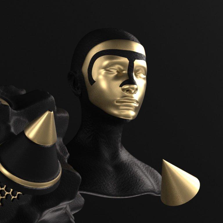 logo-Murad-design-studio-designagentur-murad-ghanaimy-design-werbung-home-kreativ-3d-design-verpackungsdesign-kuentlerisch-malerisch-kultur-kunst