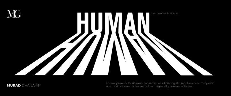 Murad-design-studio-designagentur-murad-ghanaimy-design-werbung-kreativ-typografie-kunst