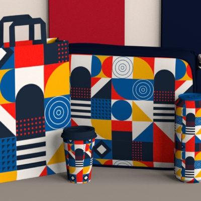 Murad-design-studio-designagentur-murad-ghanaimy-design-werbung-kreativ-3d-packaging-design-Verpackungsdesign