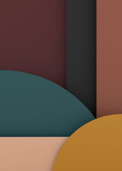 Murad-design-studio-designagentur-murad-ghanaimy-design-werbung-kreativ-3d-kunst-kultur-philosophie-3ddesign-3d design
